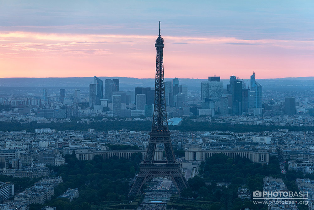 Paris-City-Eiffel-Tower-Twilight-Sunset.jpg