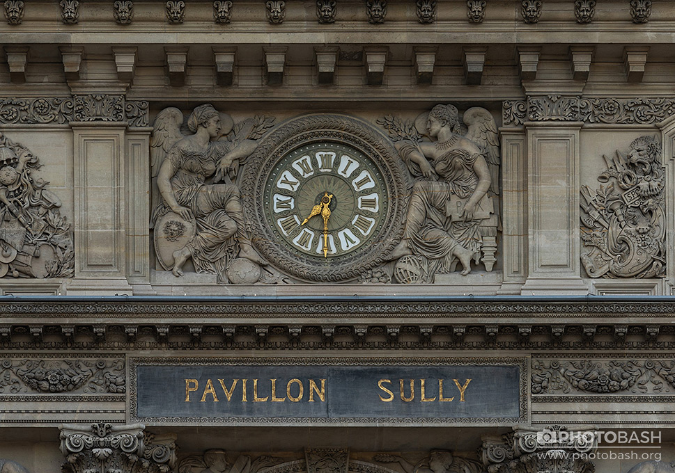 Paris-City-Ornate-Clock-France.jpg