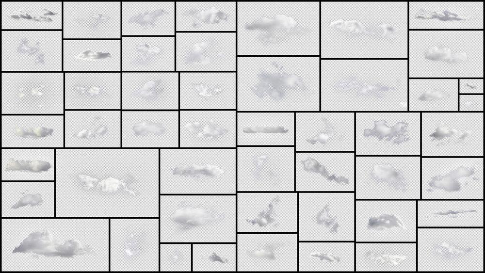 Cumulus-Clouds.jpg