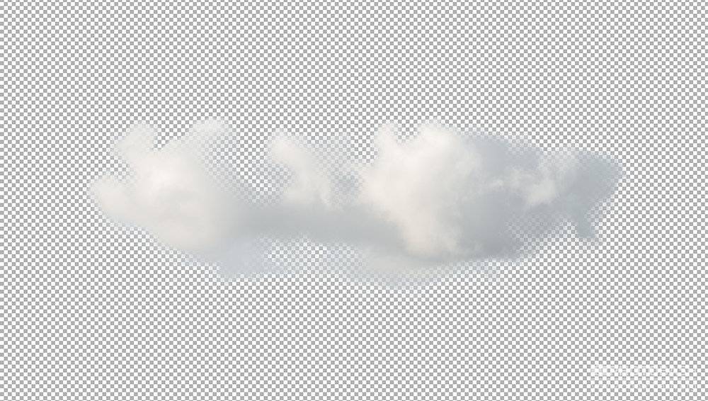 Cumulus-Clouds-PNG_Transparent.jpg