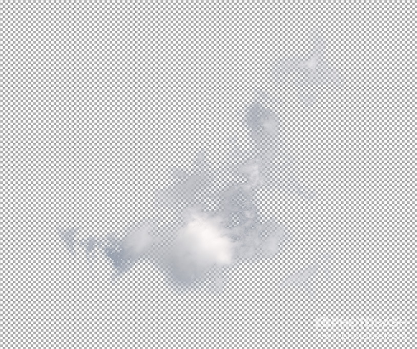 Cumulus-Clouds-Smoke-Puff-PNG.jpg