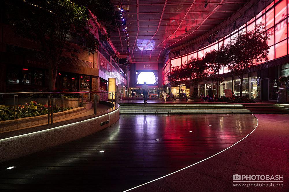 Hong-Kong-Cyberpunk-Neon.jpg
