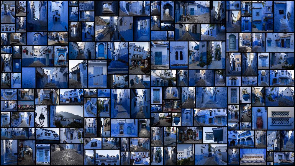 Blue-City.jpg