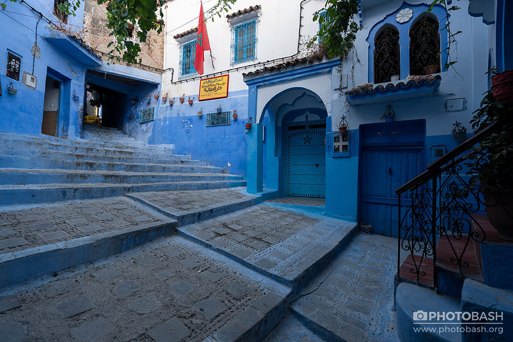 Blue-City-Moroccan-Staircase.jpg