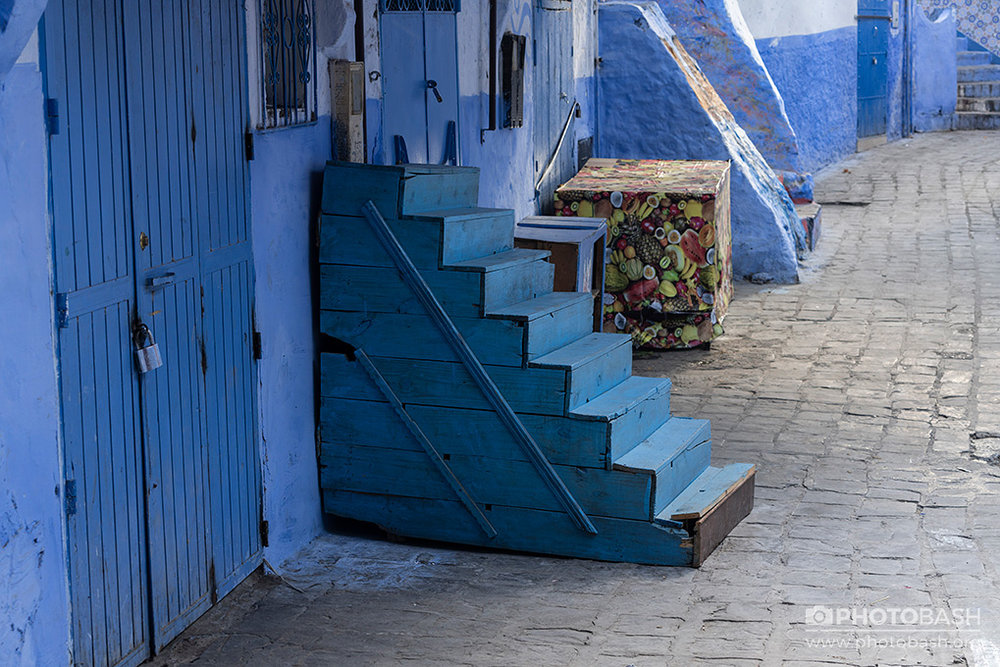 Blue-City-Stairs.jpg