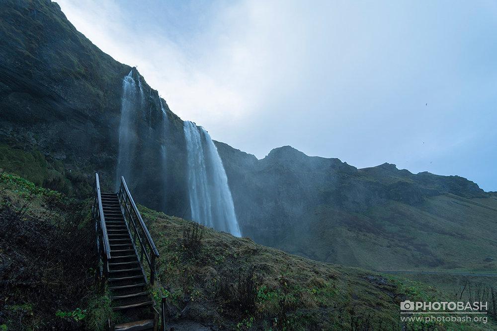 Iceland-Waterfalls-Misty-Dark-Falls.jpg