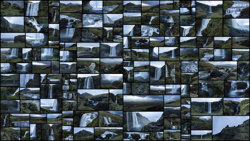 Icelandic-Waterfalls.jpg