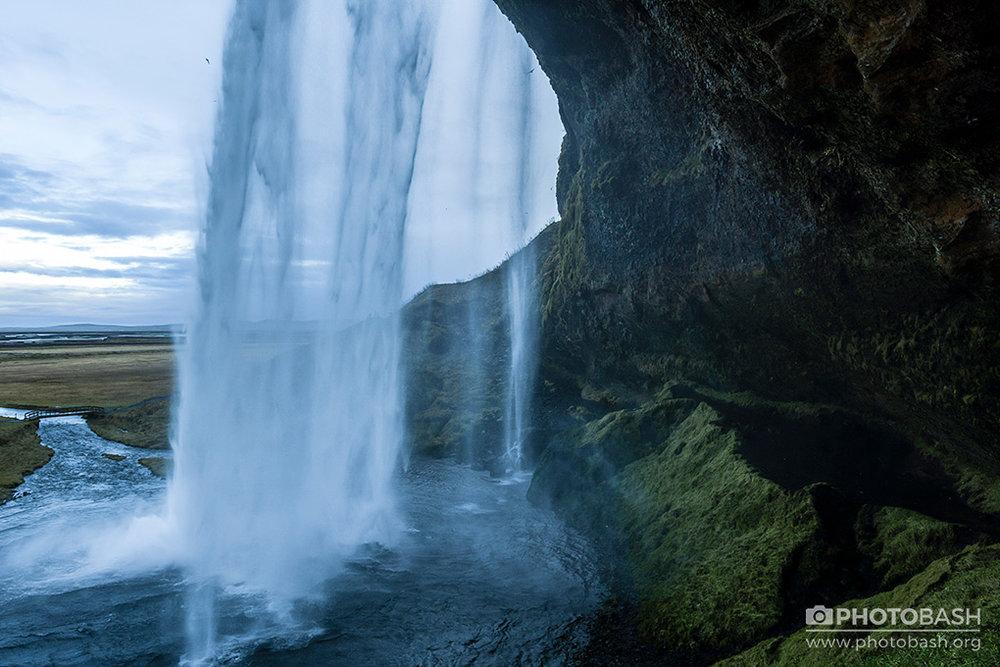 Iceland-Waterfalls-Under-Secret-Waterfall.jpg