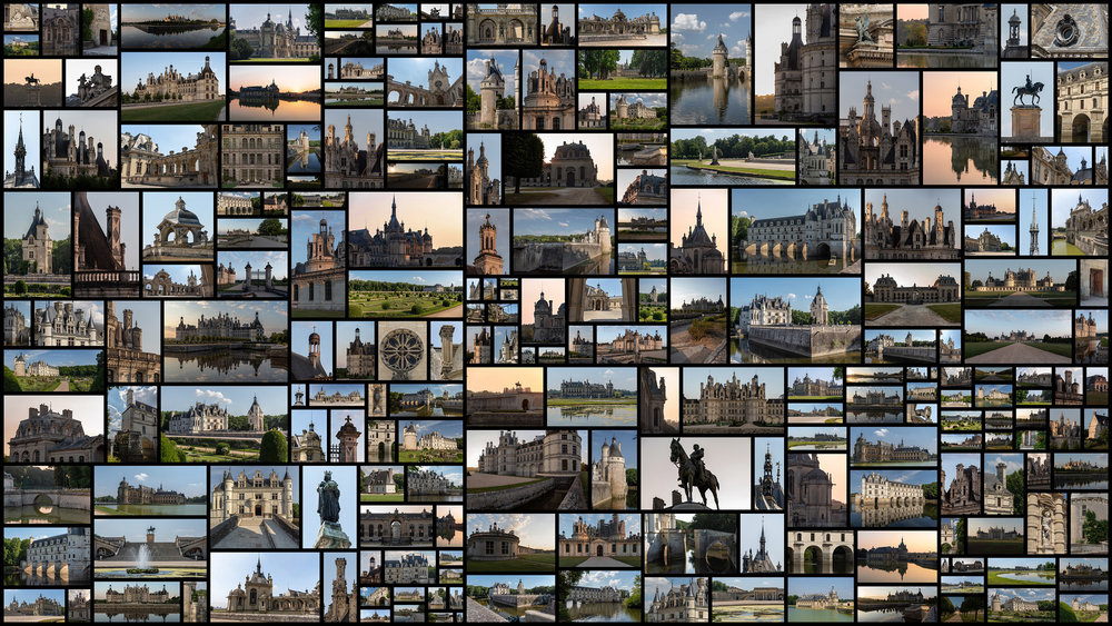 French-Castles.jpg