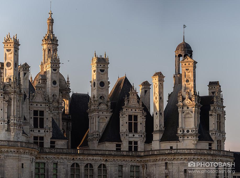 French-Castles-Fantasy-Chimneys.jpg