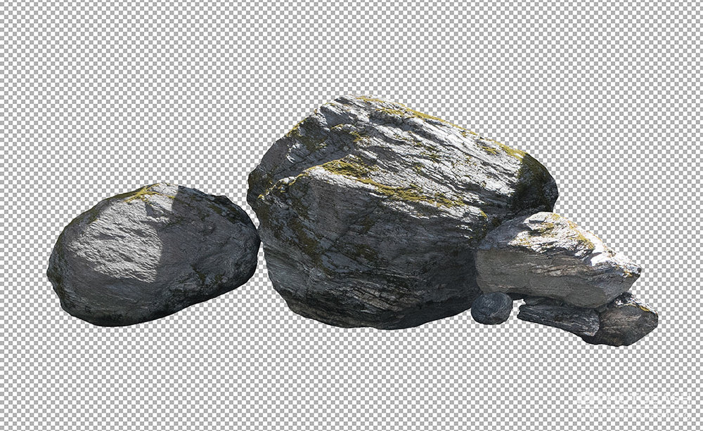 Rocks-&-Stones-Masked.jpg