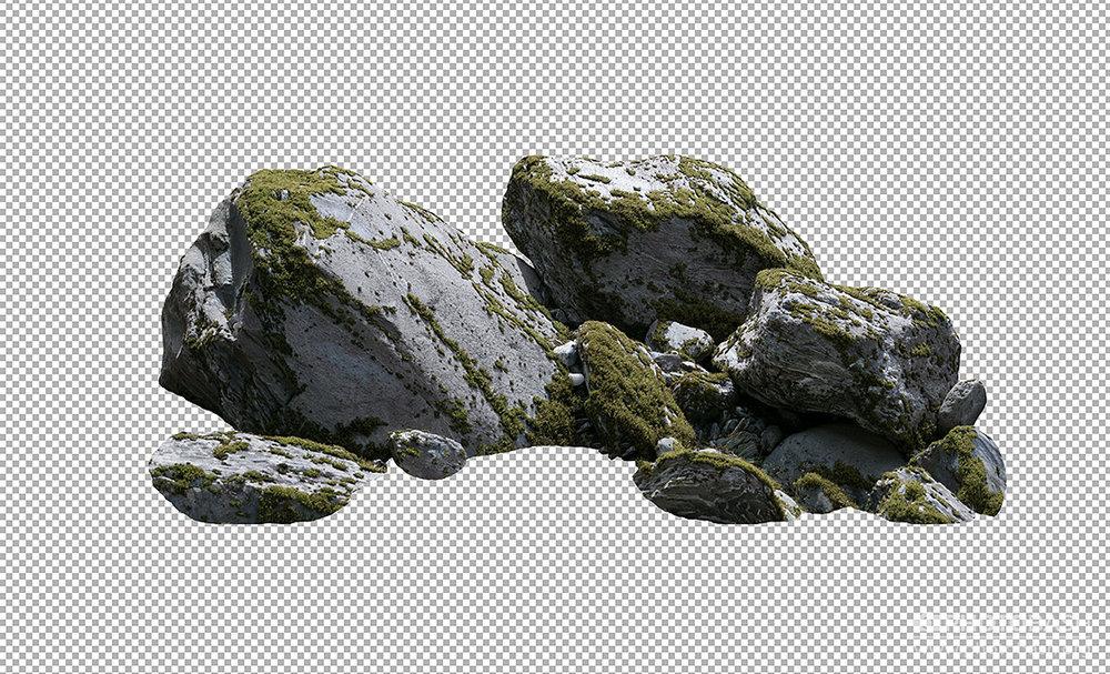 Rocks-&-Stones-Masked-Mossy.jpg