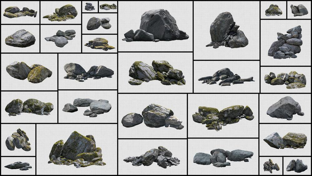 Rocks-&-Stones.jpg