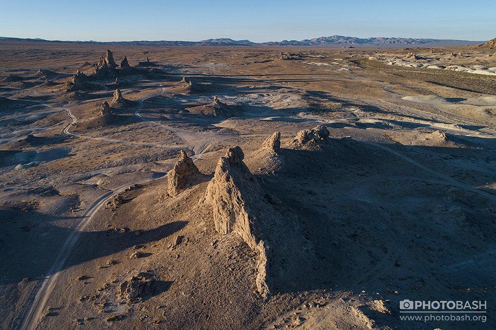 Trona-Pinnacles-Drone-Rock-Formations.jpg