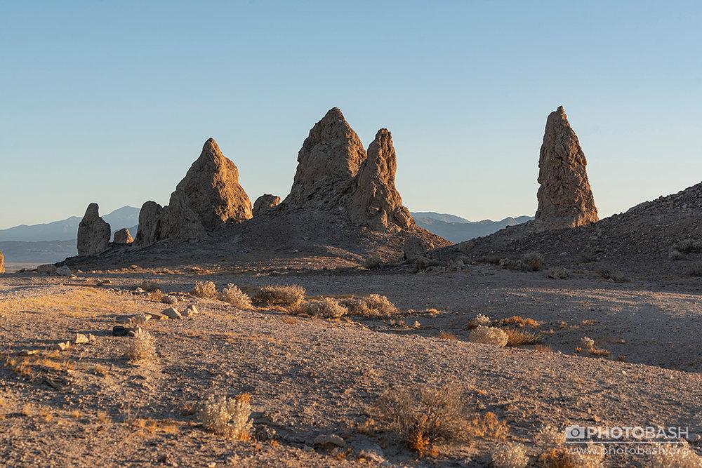 Trona-Pinnacles-Spike-Rocks.jpg