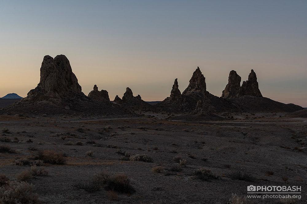 Trona-Pinnacles-Sunset-Rock-Formations.jpg