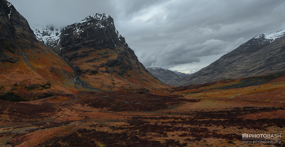Scottish-Highlands-(21).jpg