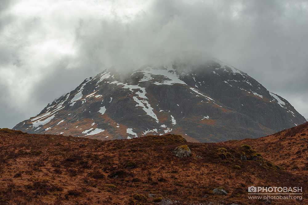 Scottish-Highlands-(234).jpg
