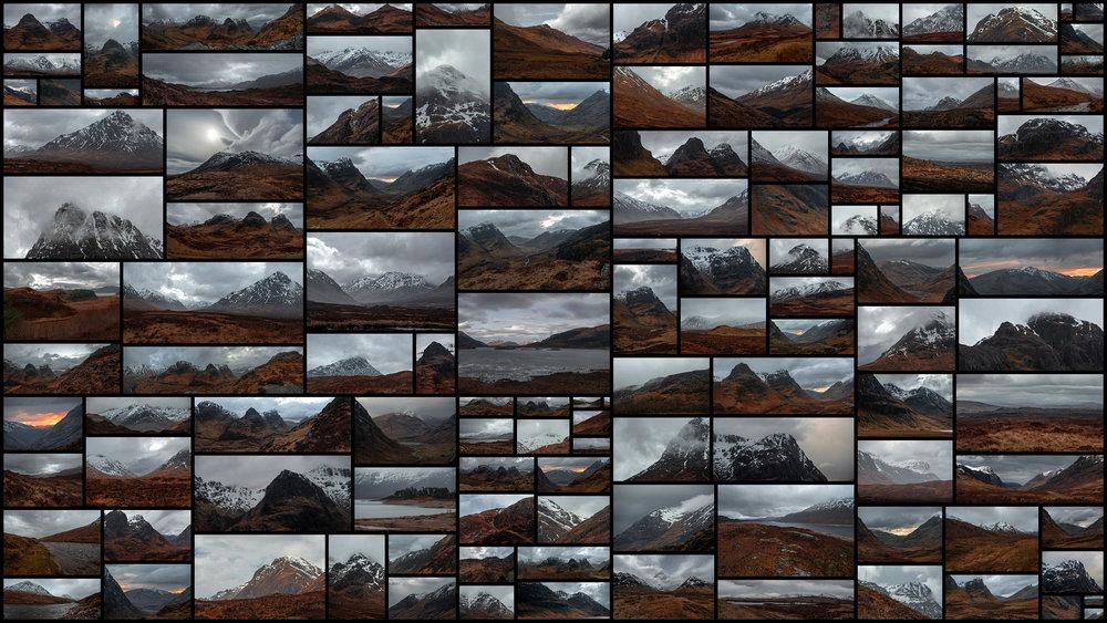 Scottish-Highlands.jpg