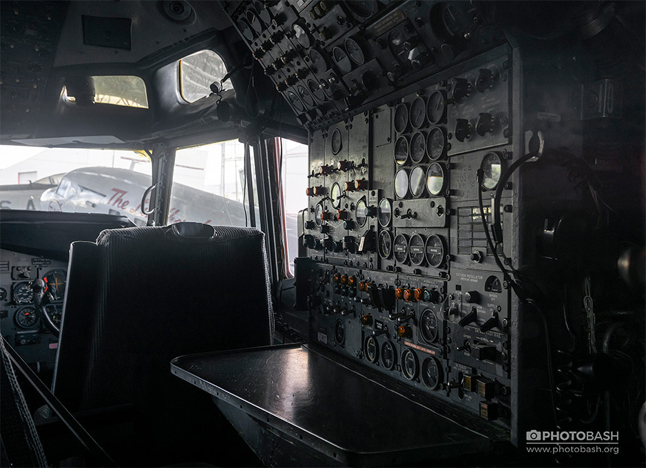 Aircraft Cockpit Control Panel Buttons.jpg