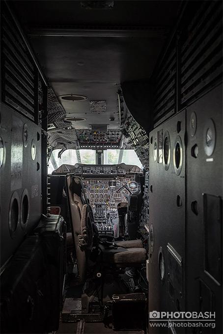 Aircraft Cockpit Control Room.jpg