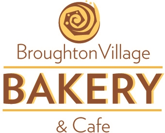 Broughton Village Bakery