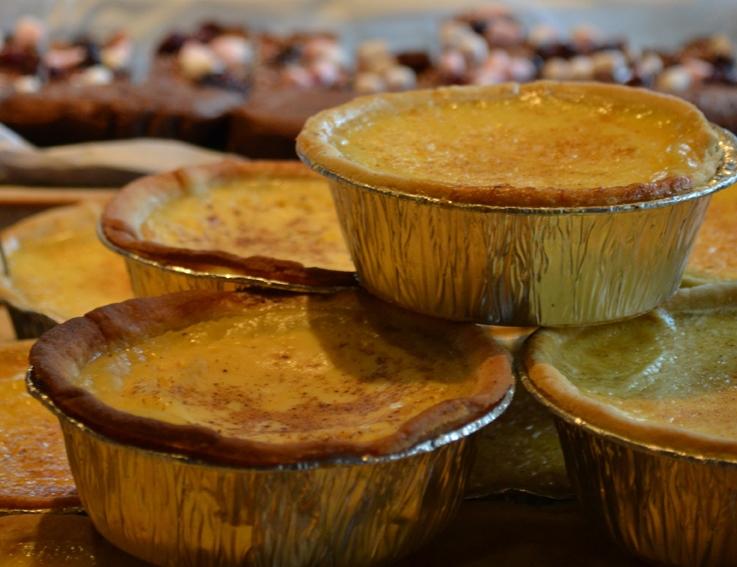 custard tarts.jpg