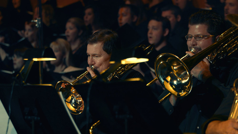 Brass-Orchestra-Cin-Pop.jpg