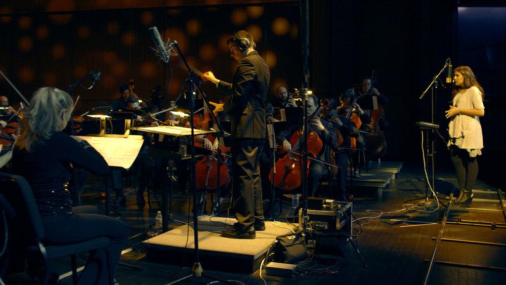 McKenna-Orchestra.jpg