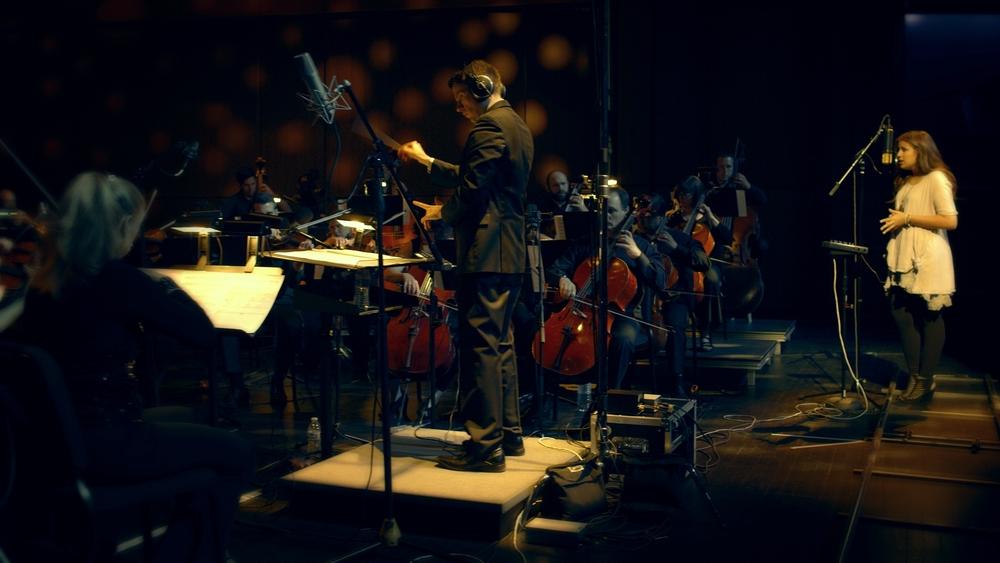 McKenna-Rob--Orchestra.jpg