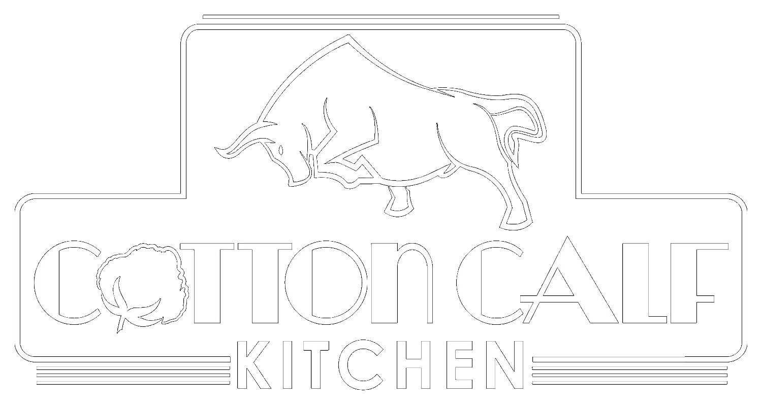 Cotton Calf Kitchen