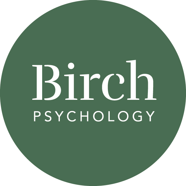 Birch Psychology - Clinical Psychology in Carlton North & Fitzroy North