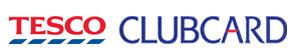 Tesco Clubcard Logo WEB