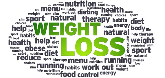 Contact Stewart Therapies to see how hypnosis can help you lose weight.
