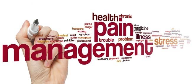 Hypnosis is an extremely powerful treatment option for managing your pain. Hypnosis is a great way to manage your pain.