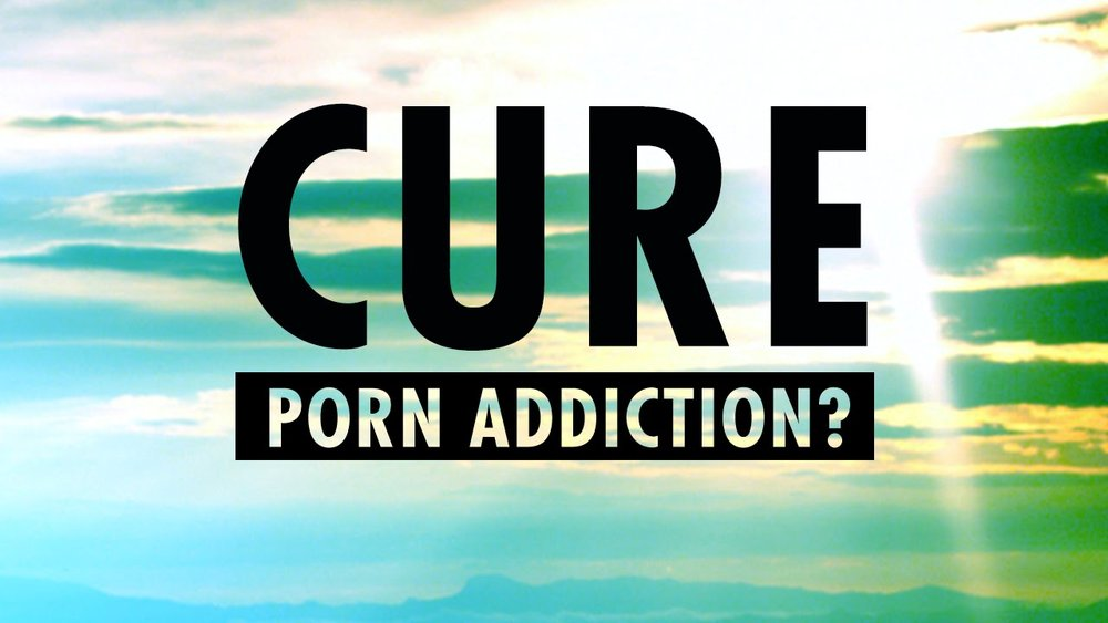 Stewart Therapies can help you with your porn addiction.