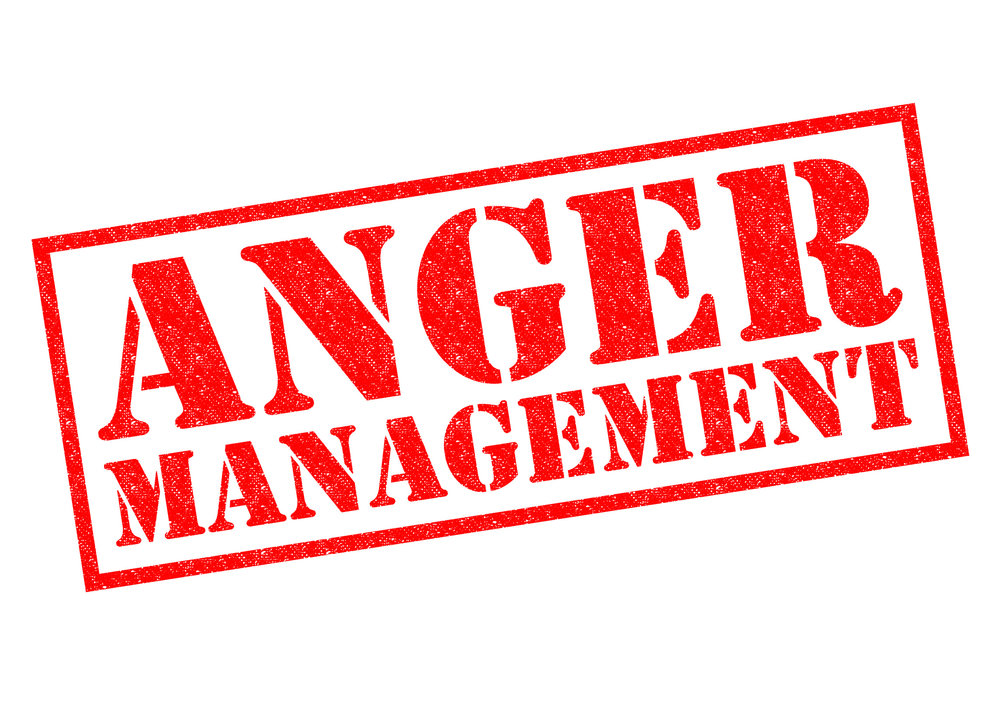 Hypnosis for Anger Management Perth
