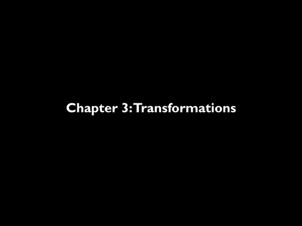 26.jpg