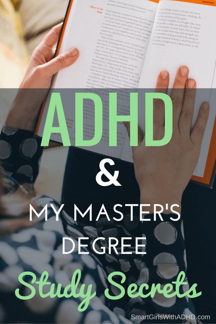 ADHD-Study-Secrets.png