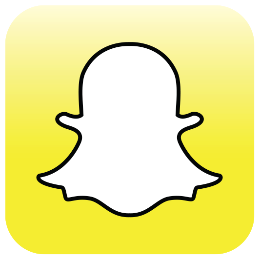 Dance-Studio-Heroes-Snapchat-icon.png