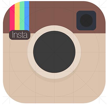 instagram-izzymedia-ios7-flat_ui_design.png