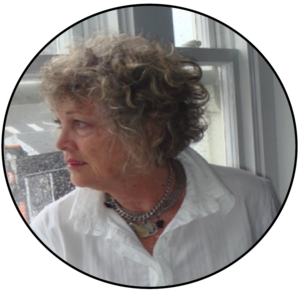 Barbara Bailey CONTRIBUTOR