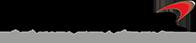 McLaren_Technology_Group_logo.png