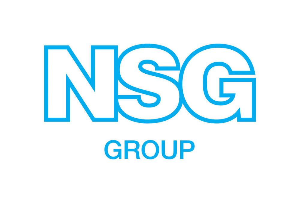 nsg_logo_rgb_large.jpg