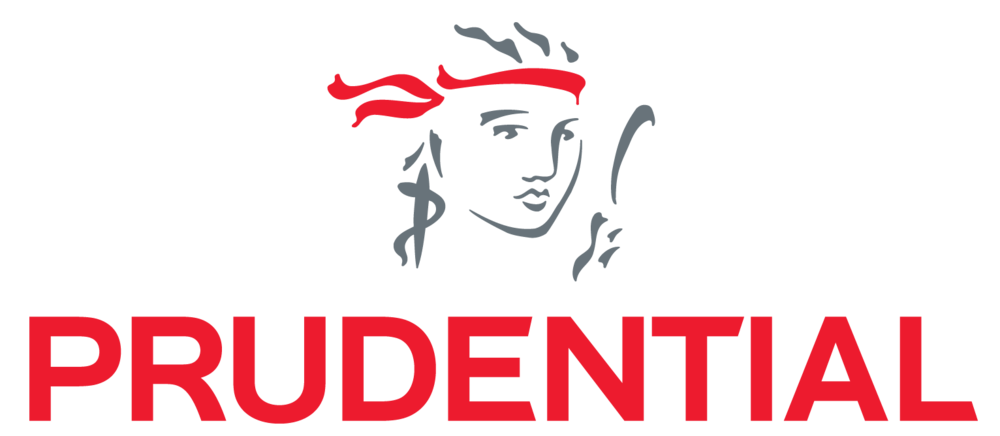 Prudential_UK.PNG
