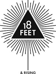 18 feet.png