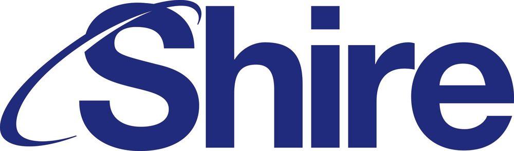 Shire-plc-logo1.jpg