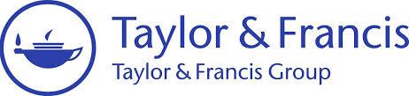 Taylor & Francis.jpg