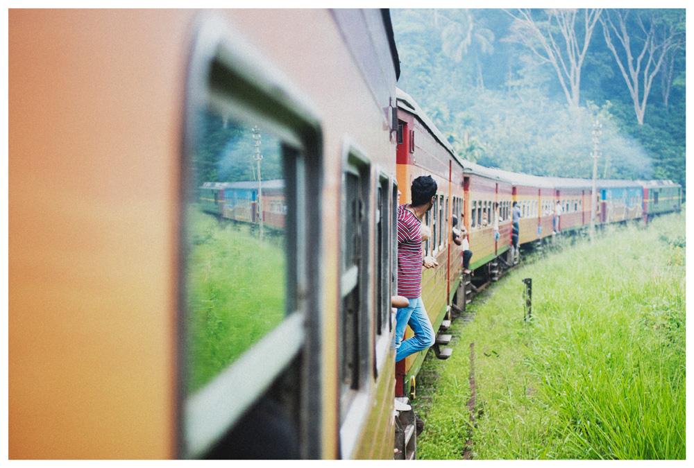 TrainI.jpg