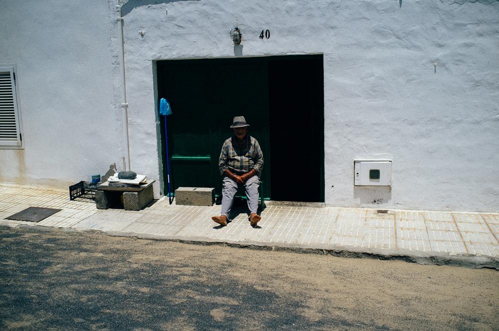Lanzarote-1-9.jpg